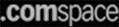 Logo comspace