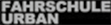 Logo Fahrschule Urban